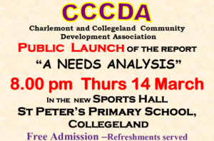 cccda_launch